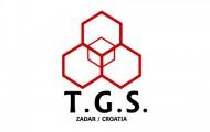 TGS Matična mliječ